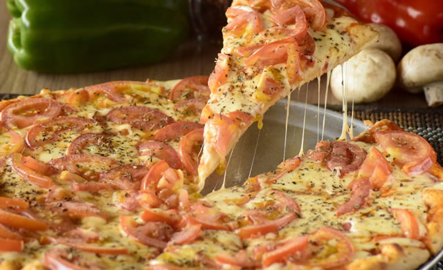 pizza-1.jpg